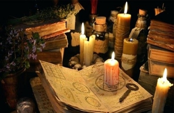 Pink-and-White-Candle-Love-Spells-1